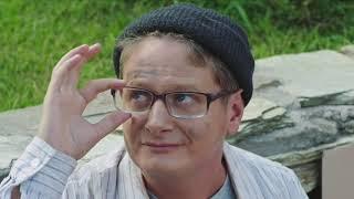 Папаньки 2 сезон 7-8 серия