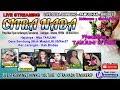 CITRA NADA LIVE DESA SEMBUNG - BLOK MASJID  || MALAM