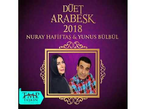 Nuray Hafiftaş & Yunus Bülbül  - Vatanım Gibisin