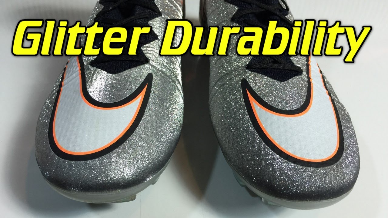 71c07244fb5b ... where to buy cr7 superfly 4 silverware durability does the glitter wear  off youtube 3505c c13df