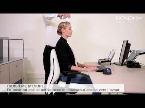 Bureau Linea De Meubles Organisation Bureaux Et 3lKTFJc1