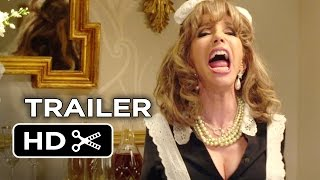 Video Lucky Stiff Official Trailer 1 (2015) - Musical Comedy HD download MP3, 3GP, MP4, WEBM, AVI, FLV September 2017