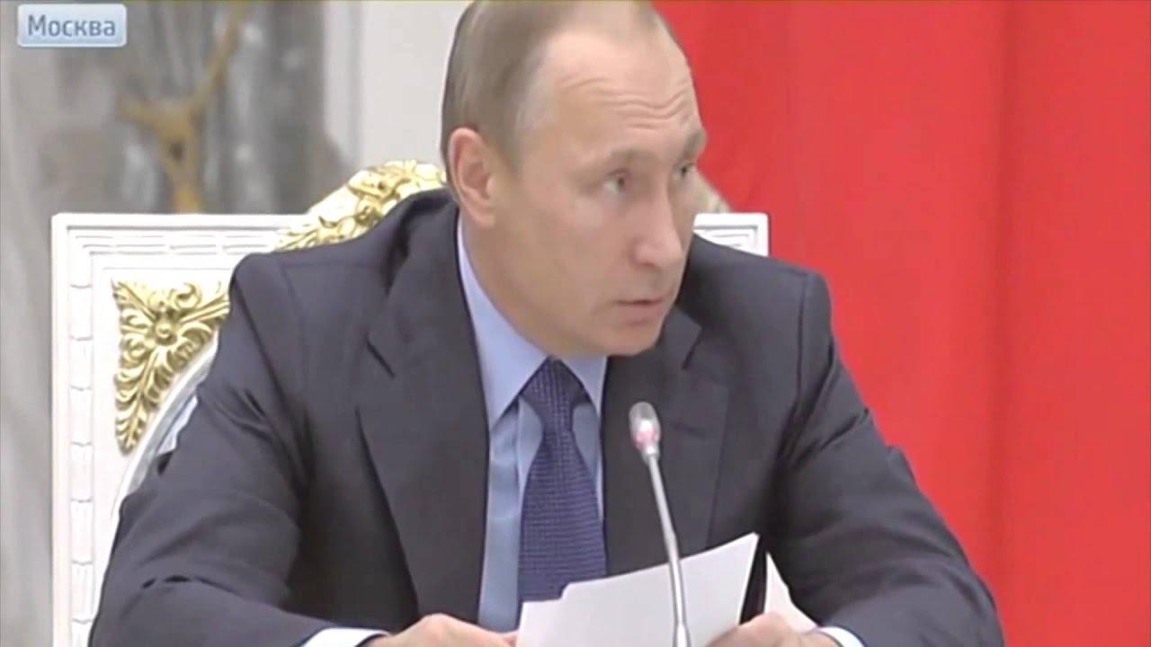 Откажется ли россия от доллара в 2017 году