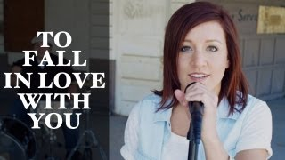"New Original Song: OLD DAISY - ""To Fall In Love With You"""