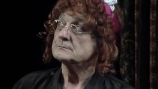 Ярослав Гашек - Швейк, или Гимн идиотизму (2005)