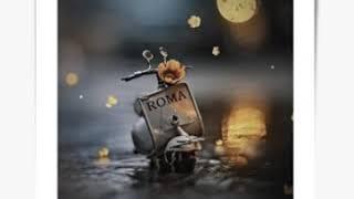 New Love Romantic ❤️ Duniyaa Song Status • Whatsapp Status 2019 • Anil Pal • Status King AP