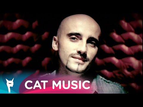 VOLTAJ - Stiu (Official Video)