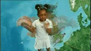 Watch Boogie Beebies Weather video