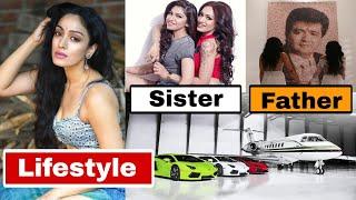 Khushali Kumar Lifestyle 2021, Income,House Cars, Boyfriend, Family,Bio,Networth&Income