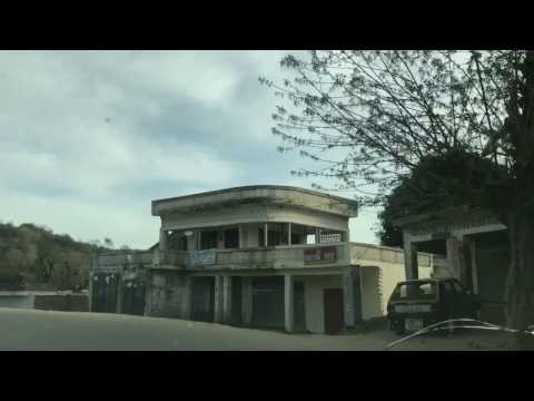 Mowara More Tehsil Kahuta