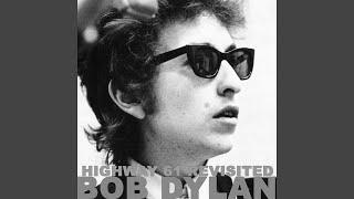 Highway 61 Revisited · Bob Dylan Highland 61 Revisited ℗ 2016 Revol...