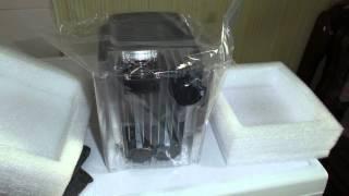 Частотный преобразователь 3 кВт из Китая(Это видео создано в редакторе слайд-шоу YouTube: http://www.youtube.com/upload., 2016-01-03T12:50:20.000Z)