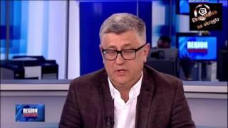 Janusz Kozioł: Dwóch kontrahentów chce wykupić Wisłę!