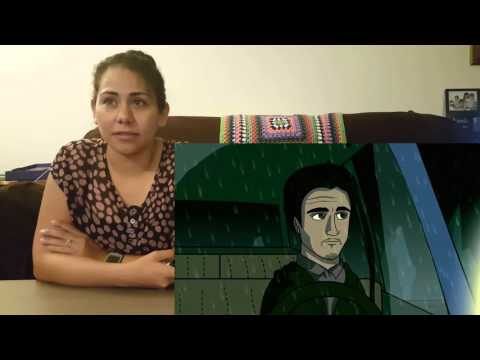 True Craigslist Horror Stories 2 Animated Cynthia's Reaction Requested by Subscriber