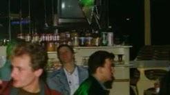 KRYSTAL GAY DISCO DORTMUND 1990