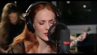 Repeat youtube video Epica - Seif al Din