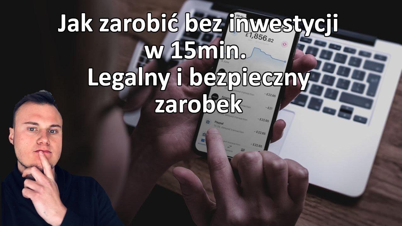 Revolut - Jak zarobić swoją pierwszą kasę z internetu bez inwestycji