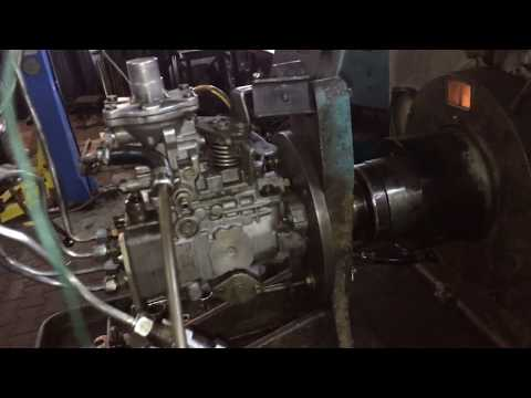 часть 3 Форд Транзит 2.5 D пена с воздухом в обратке