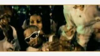 SINGUILA Feat KAMNOUZE & PETIT DENIS - CA MENT PAS