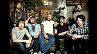 Young Rebel Set - Billy Died.wmv