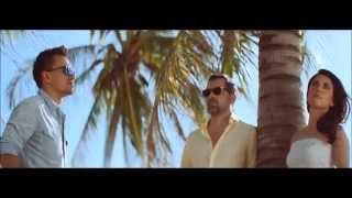 Премьера клипа!!! Дискотека Авария - Самуи