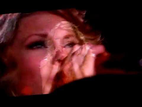 TAYLOR SWIFT CRYING FOR JOE JONAS- LLORANDO POR JOE JONAS 'FOREVER AND ALWAYS'