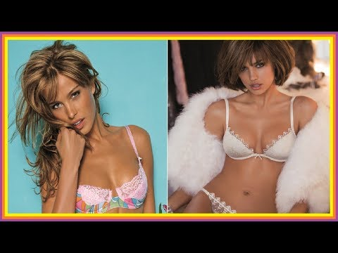 INTIMISSIMI MUSES from YouTube · Duration:  2 minutes 56 seconds