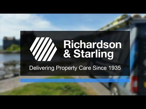 Richardson & Starling - Property Preservation