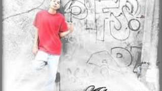 Adan Zapata Feat  USO LIBRE 2014 = JS RECORDS=