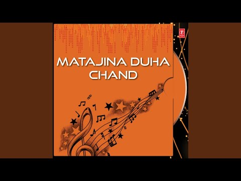 Duha-Chand