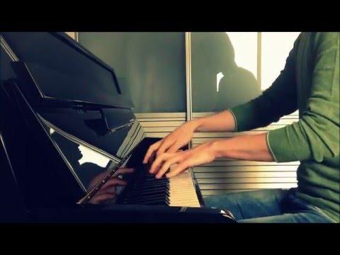 Шопен Фредерик - Вальс №12 в фа миноре, Op. 70 №2 слушать mp3