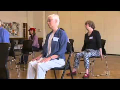 parkinsons sufferers find way to lead better life abc news australian broadcasting corporation 7pma
