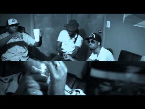 "Nappy Roots ""Melting Pot"" (prod by SMKA)"