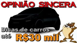 dicas-de-carros-at-30-mil-reais-usados-bvio--