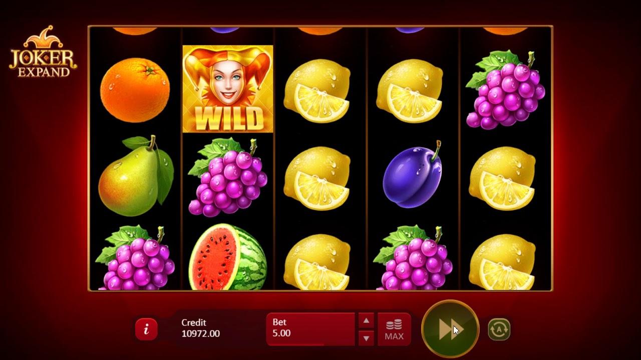 Игровые автоматы гаражи играть бесплатно и без регистрации новые игры 777