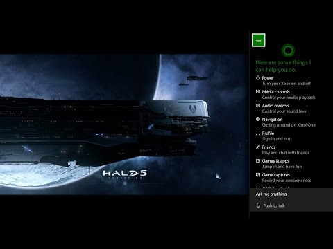Microsoft начала рассылать «Юбилейную» прошивку Xbox One: полный список изменений