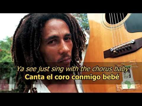everyday-is-such-a-lonely-day---bob-marley-(lyrics/letra)-(reggae)