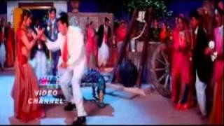pakistani love song