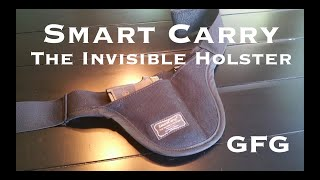 39 Smith Wesson 99 Gun Pistol Conceal Carry for sale online Fobus Paddle Holster 4 Glock 29-30
