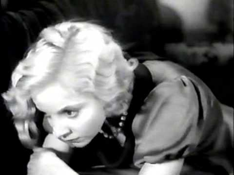 When London Sleeps 1932 DVD   Harold French, Francis L. Sullivan, René Ray, Diana Beaumont