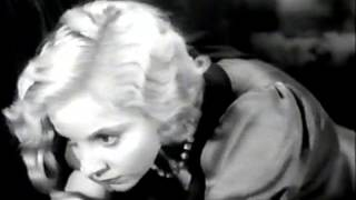 When London Sleeps (1932) DVD Clip - Harold French, Francis L. Sullivan, René Ray, Diana Beaumont