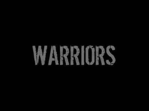 Ari Skye - Warriors   Official Video