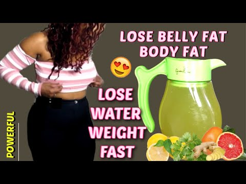 lose-belly-fat-body-fat-&-water-weight-fast-powerful-fat-burning-effects