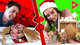 clickmas-gingerbread-challenge-ft-lazarbeam-muselk-loserfruit-crayator-bazzagazza-and-marcus