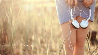 Blue Affair feat Carlprit - Sasha Dith - Ya Odna  WeUsKiNG Remix