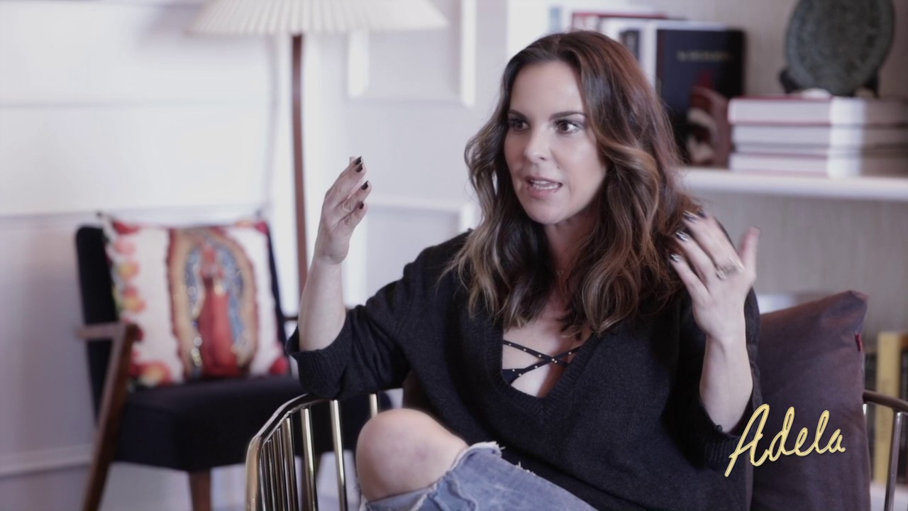 Youtube Kate del Castillo nude (45 photo), Ass, Fappening, Twitter, legs 2019