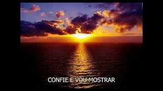 You Will Know by Stevie Wonder  tradução
