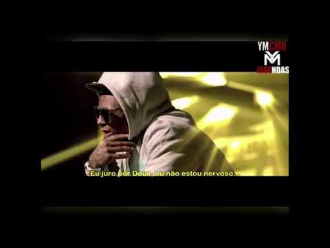 Lil Wayne - Curtains (feat. Boo) (Legedado)