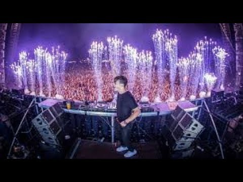 Martin Garrix Ft. Kygo - Stars (Music Video 2018)
