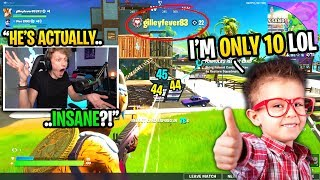 this-10-year-old-is-the-youngest-pro-player-i-ever-met-in-fortnite-he-s-goated